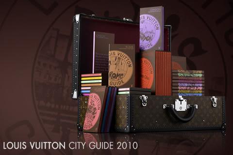 CityGuide2010