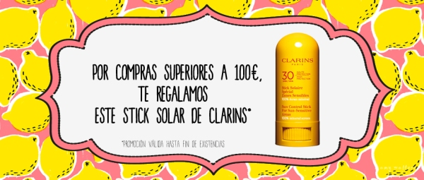 clarins-misdiasalsol