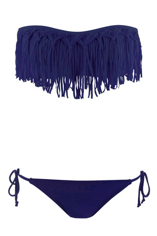 fringe dolly stl