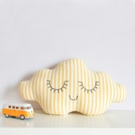 coussin-sunny