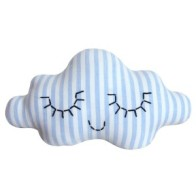 mini-coussin-nuage