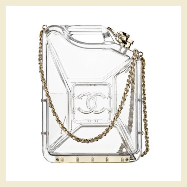 chanel-resort-2015-accessories-collection-1